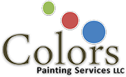 Colors Painting Services